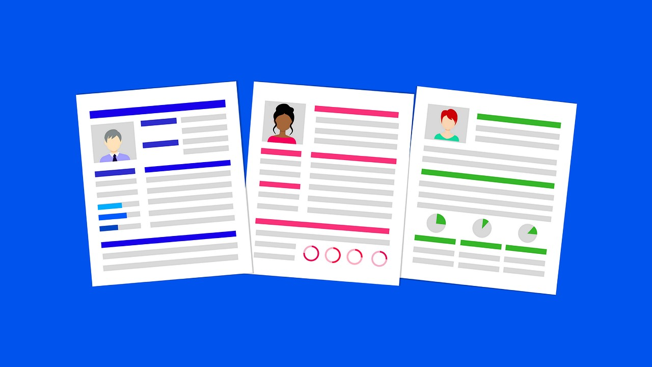 career-resume-hiring-job-interview