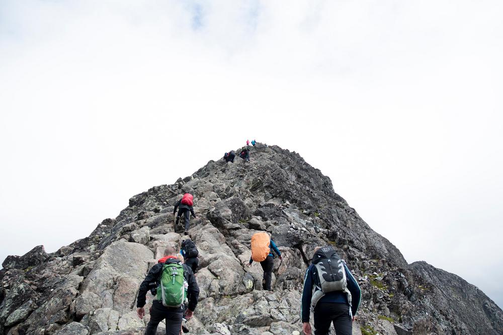 leadership-team-climbing-mountain-leader