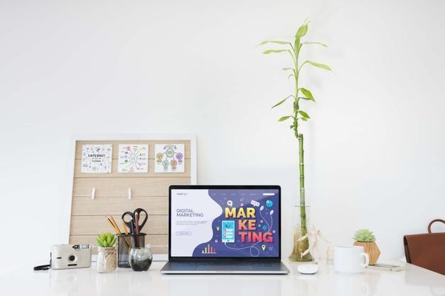 marketing-entrepreneur-business-freelancer