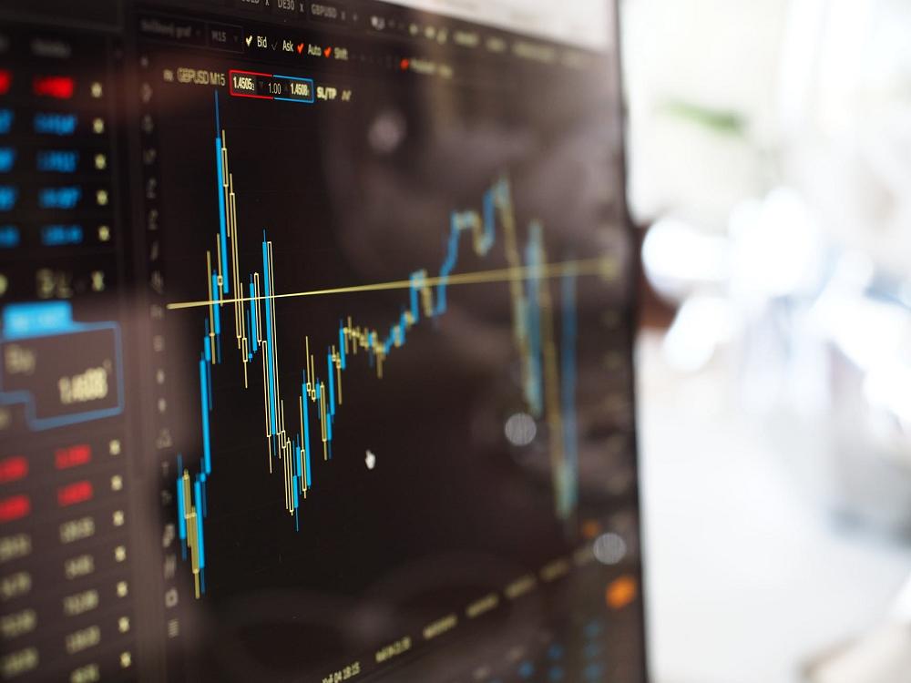 trading-markets
