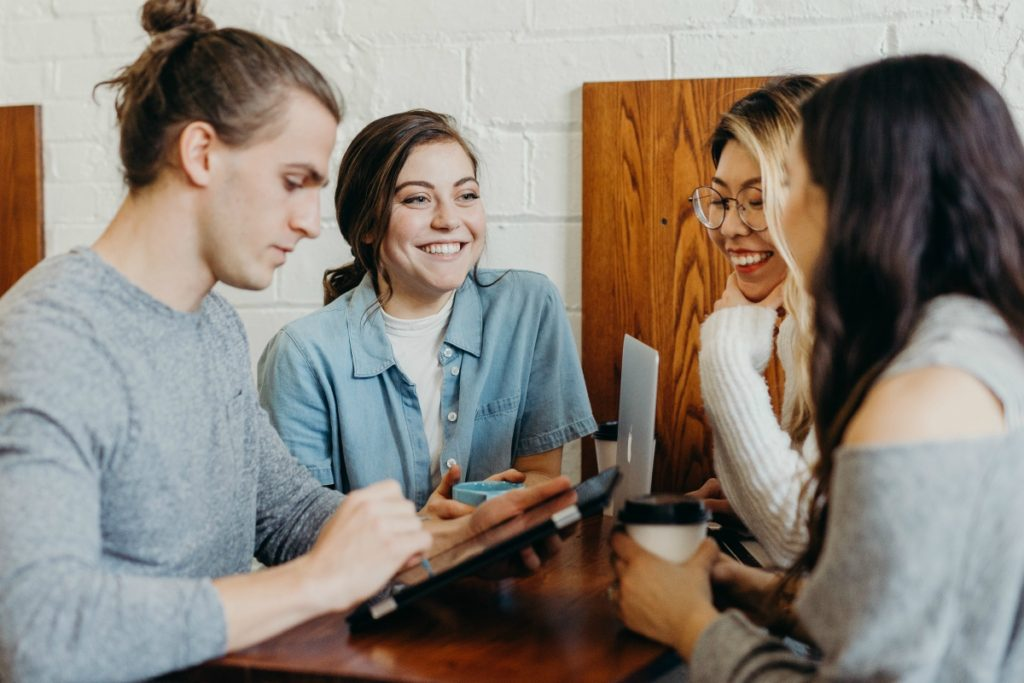 teamwork-meeting-teams