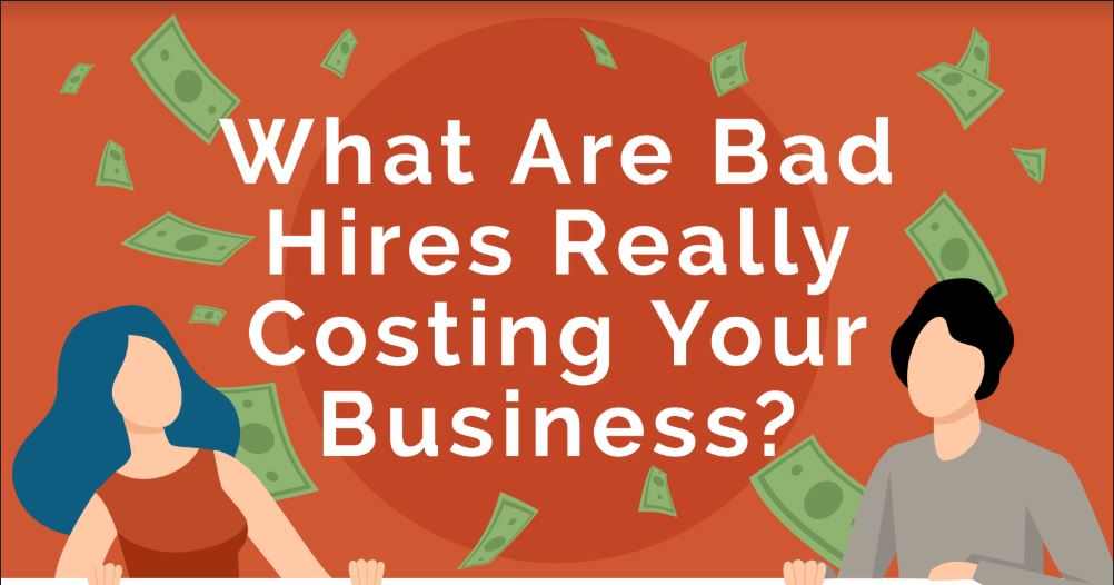 cost-of-bad-hires