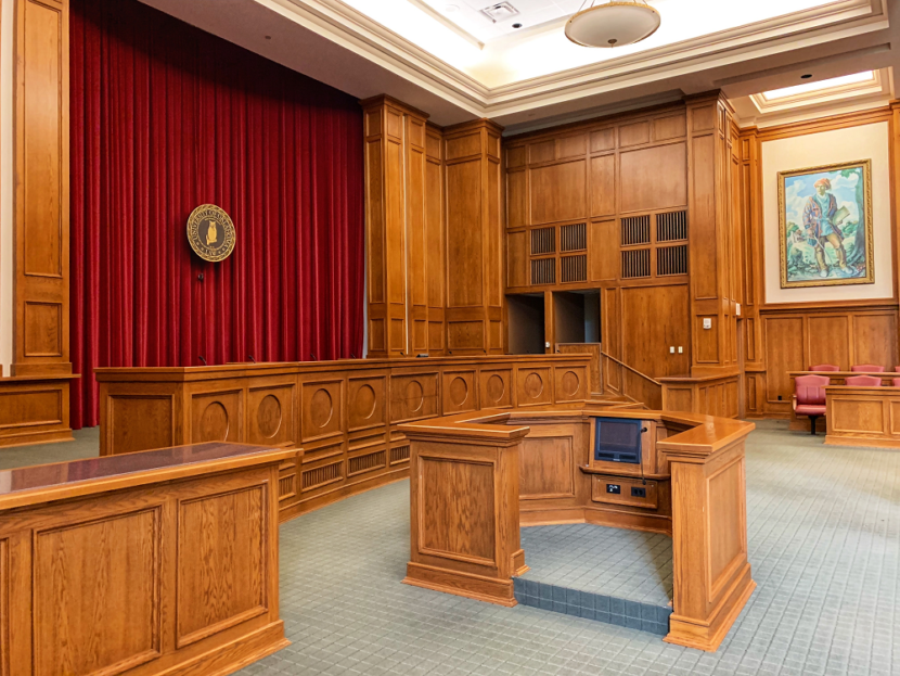 courthouse-court-system
