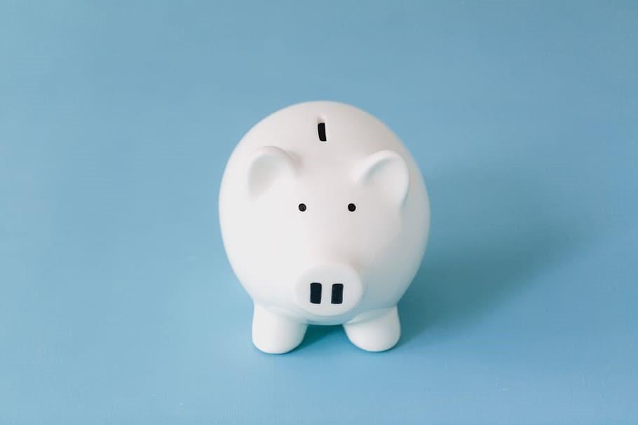 piggy bank-saving-consumerism-saving