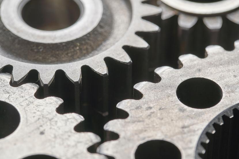 tools-gears-teamwork-manufacturing