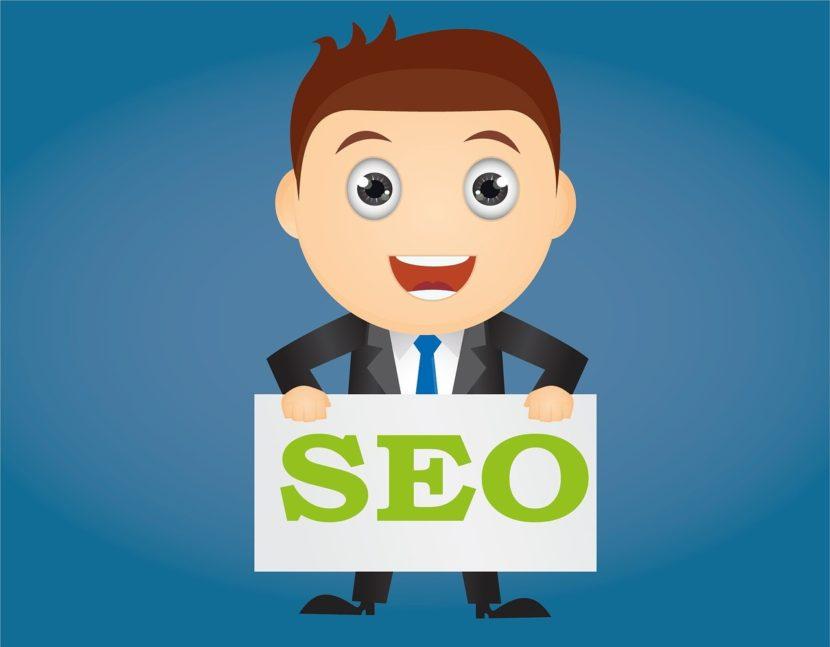SEO-Marketing-Backlink