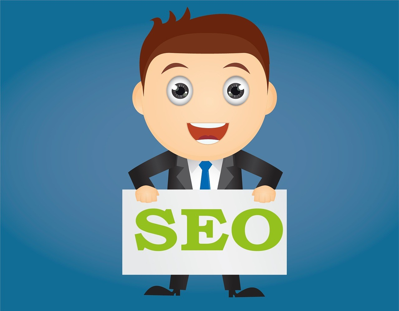 SEO-Marketing-Backlink
