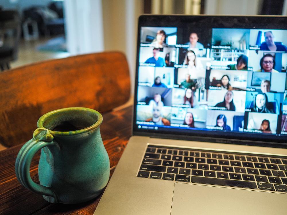 chris-montgomery-videoconferencing-online meeting