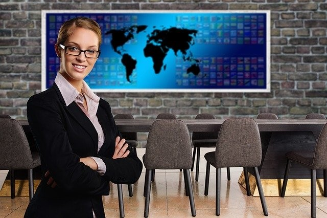 entrepreneur-women-busines woman-meeting