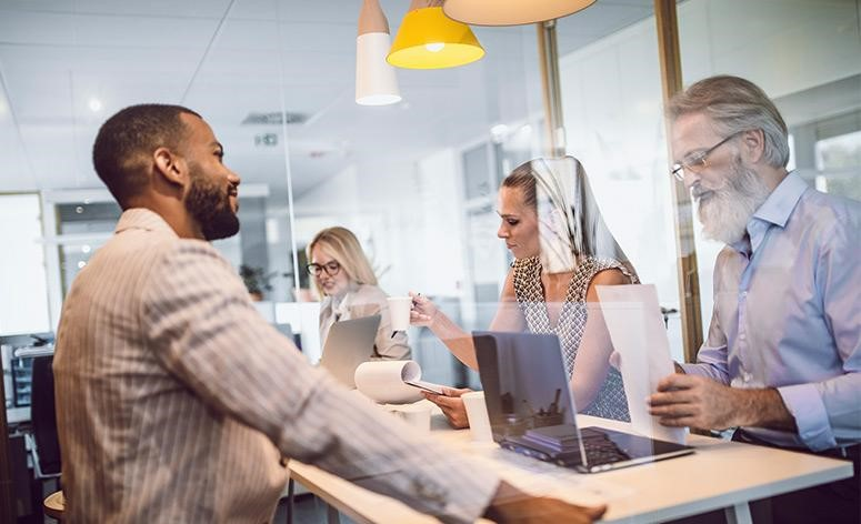 meeting-Hr-business-entrepreneurs