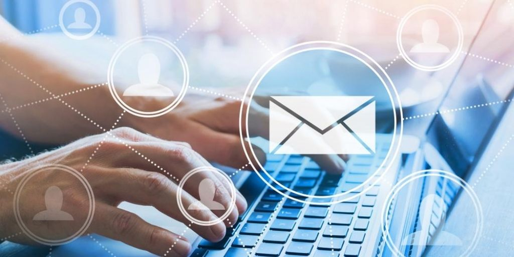 How to Use Business Email Lists