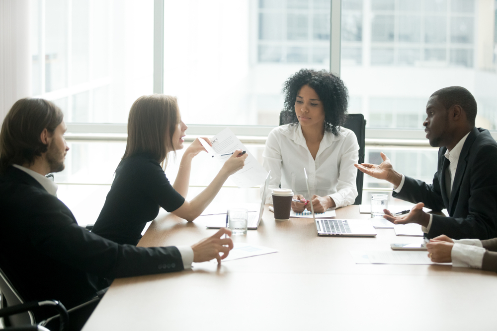 meeting-agreement-women-business