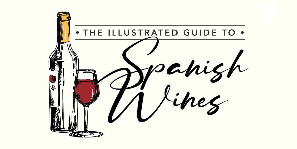The Illustrated Guide to Spanish Wines-02