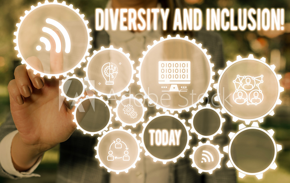 diversity-and-inclusion-culture