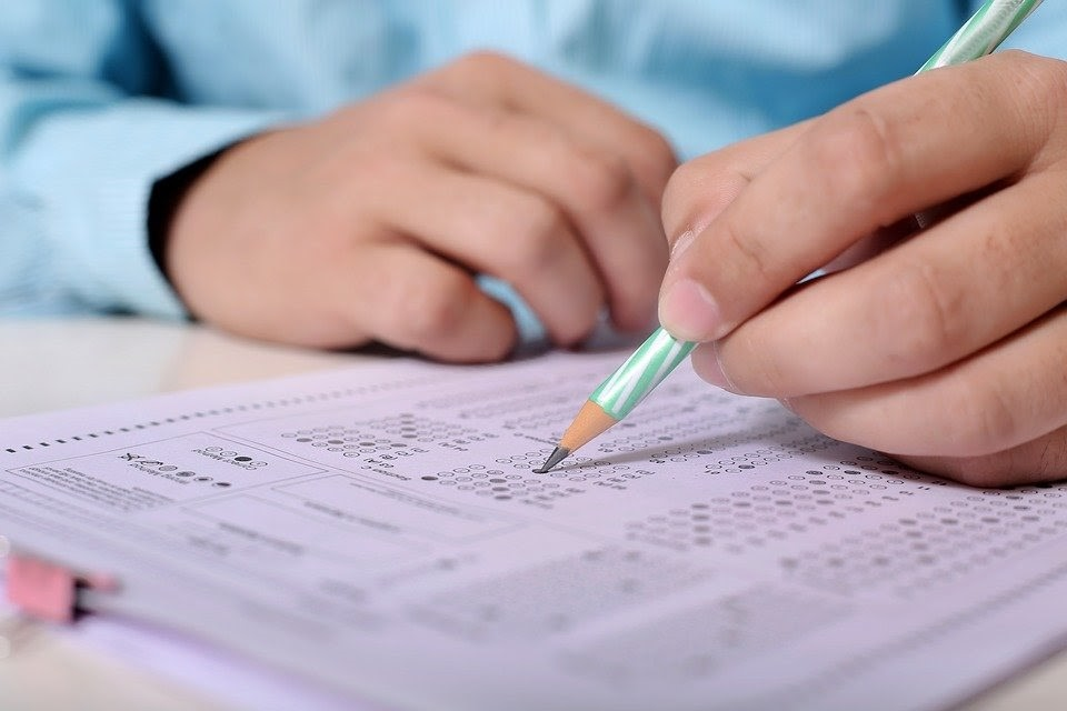 exam-study-test