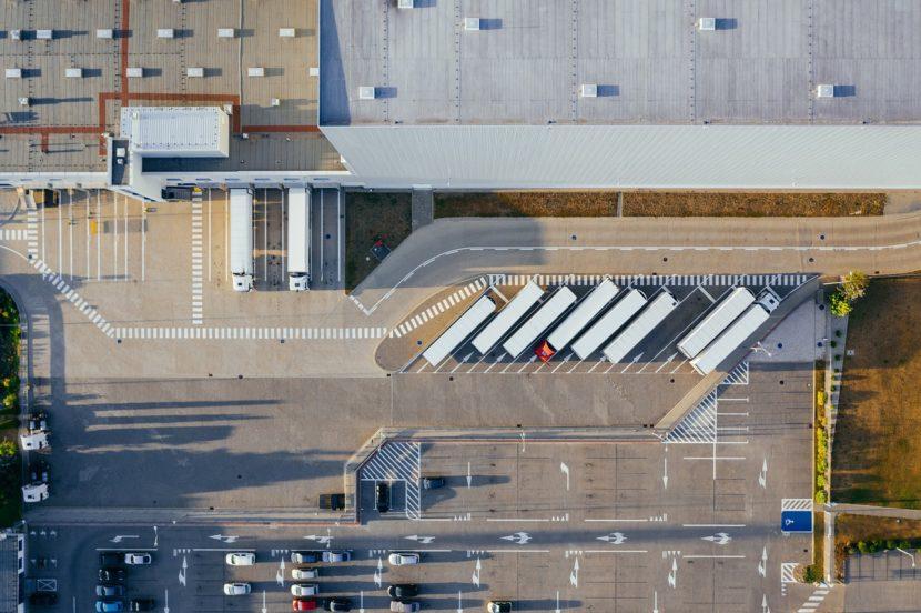 warehouse-shipping-warehouse management