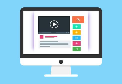 Youtube-youtube graphics