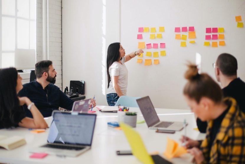 marketing-meeting-brand strategy