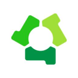 Hubstaff Tasks logo