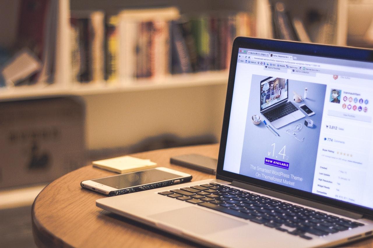 online-entrepreneur-work from home
