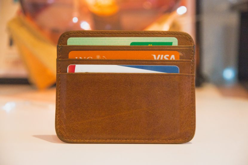 wallet-expenses-costs