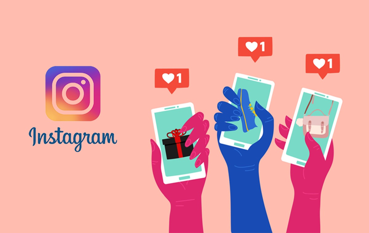 Build Your Brand With Higher Engagement On Instagram - Feature image