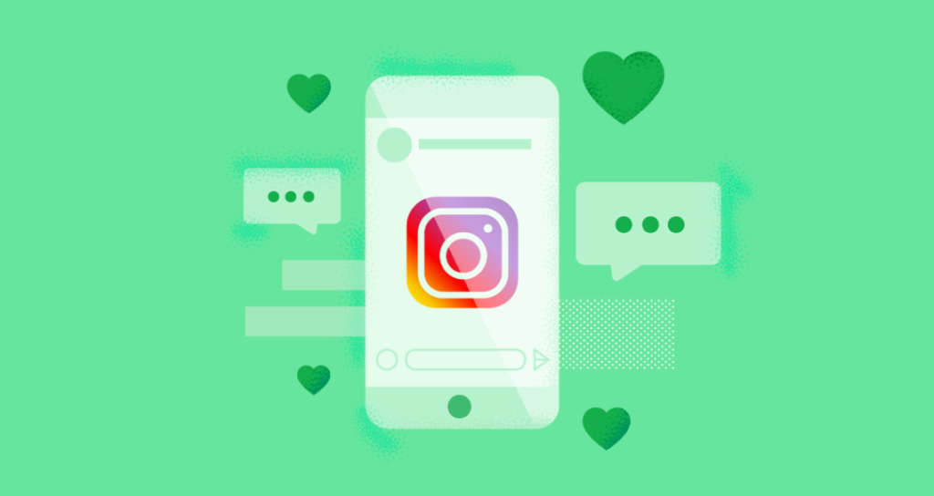 Engage With Instagram Stories