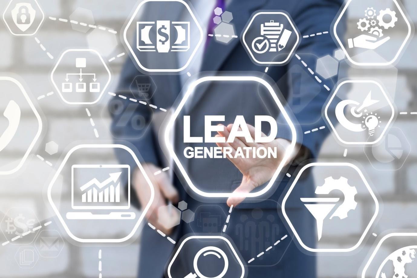 lead generation-marketing-leads