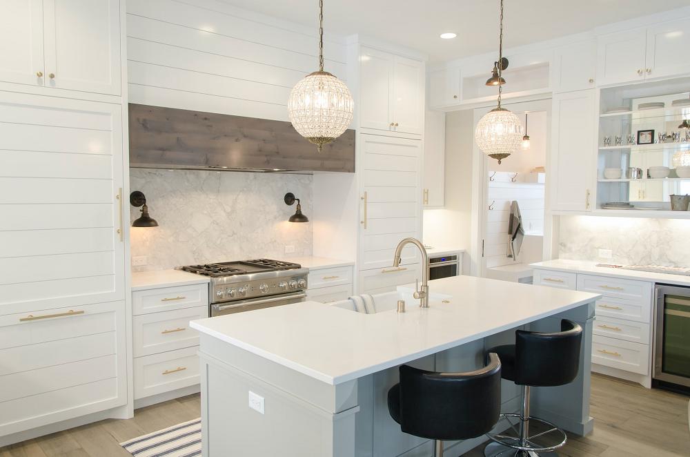 kitchen-home renovations-new kitchen