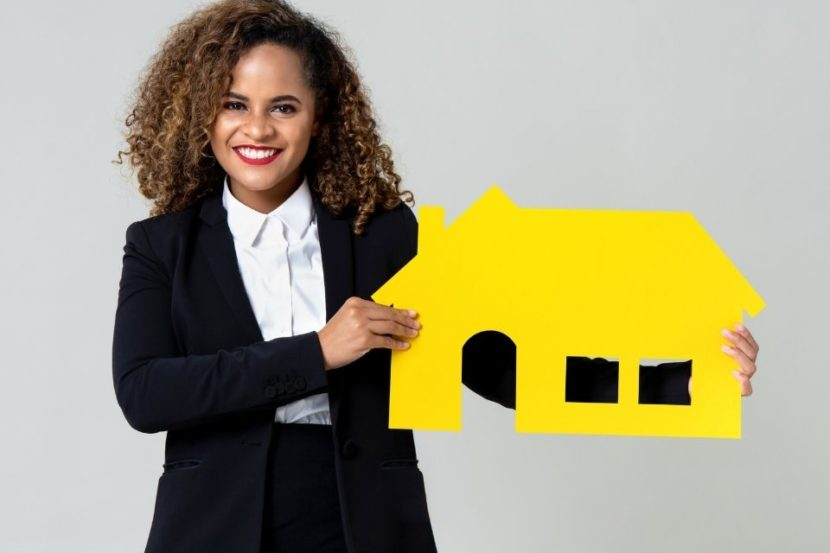 Skills Every Real Estate Agent Should Develop