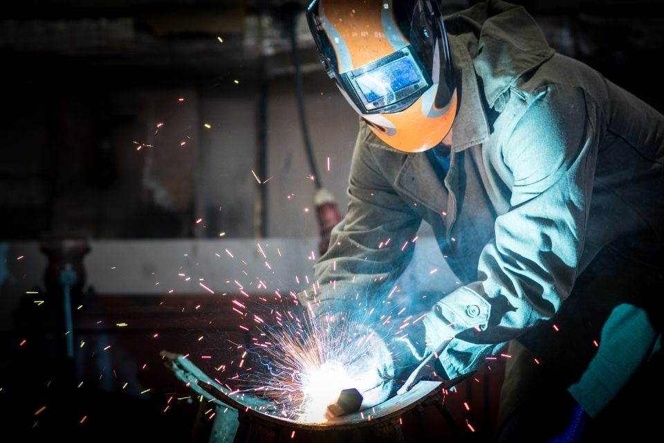 The Importance of an Arc Flash Analysis for Business