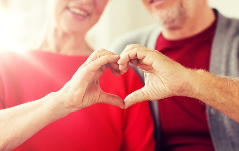 10 Healthy Habits To Improve Heart Health