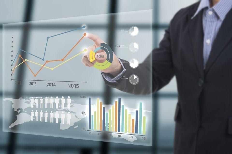 4 Strategies To Improve Sales Team Performance Rates