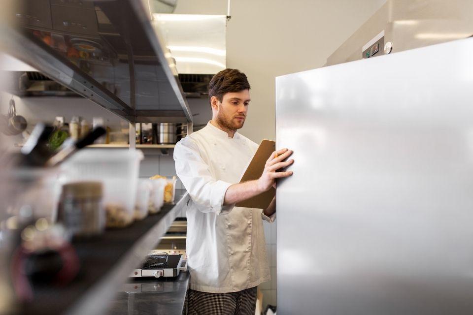 Convenient Ways Restaurants Can Reduce Food Waste