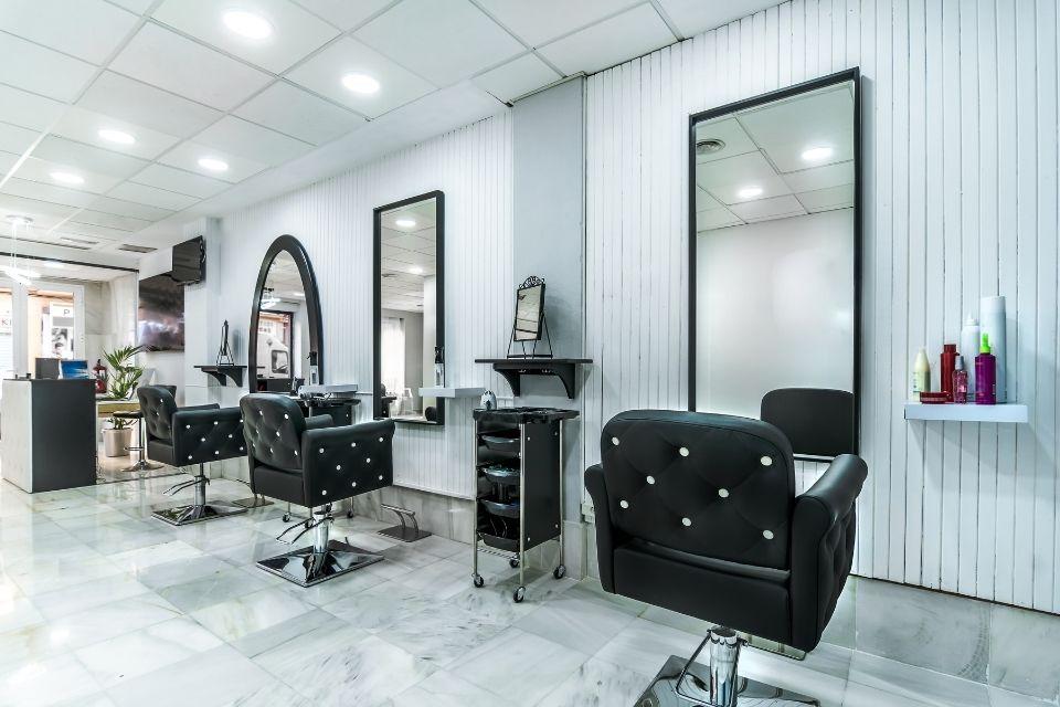 Characteristics of a Successful Salon Owner