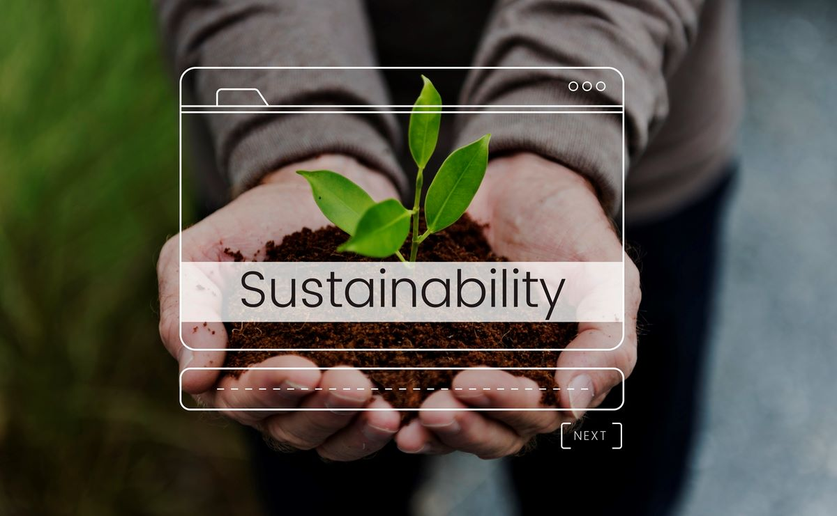 sustainability-green-waste managment
