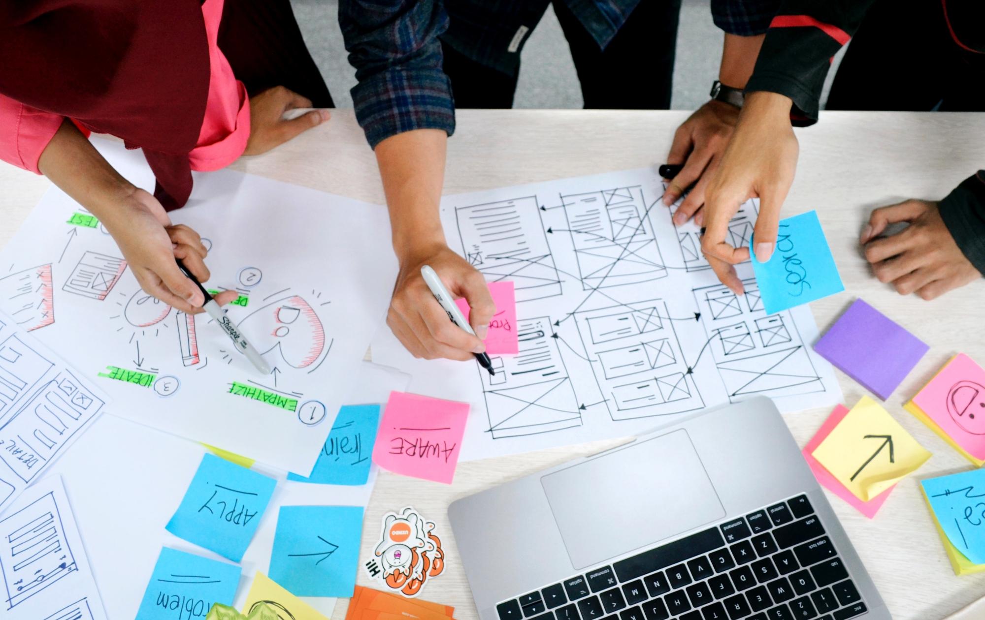 planning-plan-UX